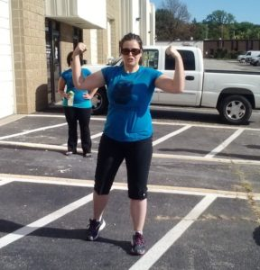 Baltimore Kettlebell Club